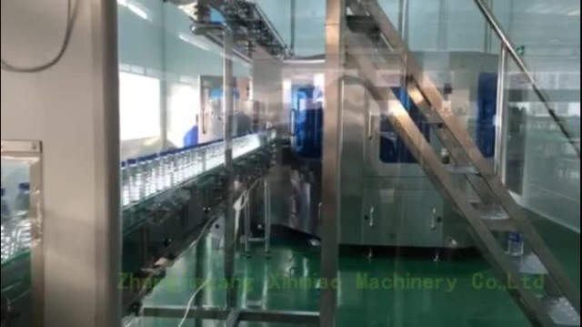 Water ,Beverage Machine Manufacturer