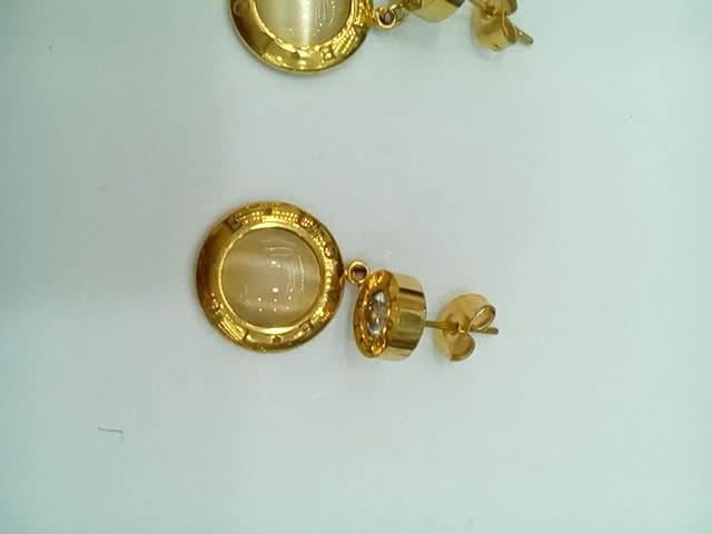 New season popular jewelry,Necklace set thumbnail image
