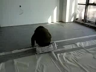 Woven flooring thumbnail image