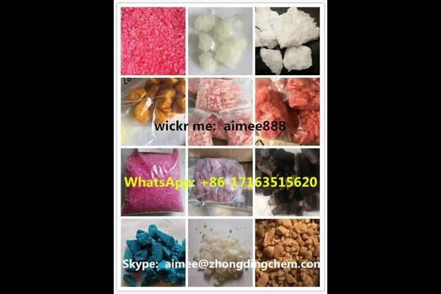 eutylone and 2fdck thumbnail image