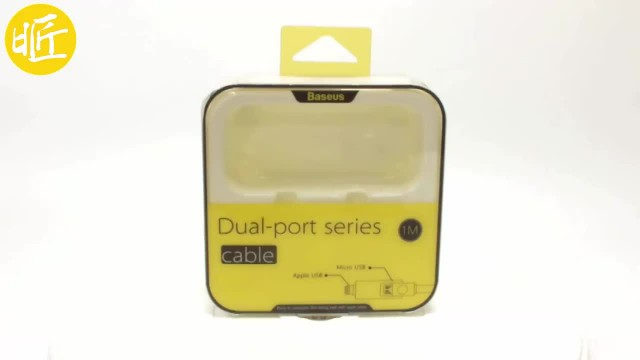 Custom electronic earphone packaging boxes thumbnail image