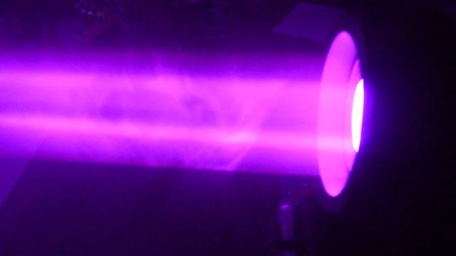 230w beam moving head light