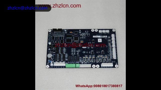 Best Price Chiller Parts 32GB500182EE thumbnail image