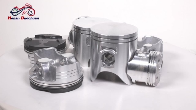 motorcycle piston thumbnail image