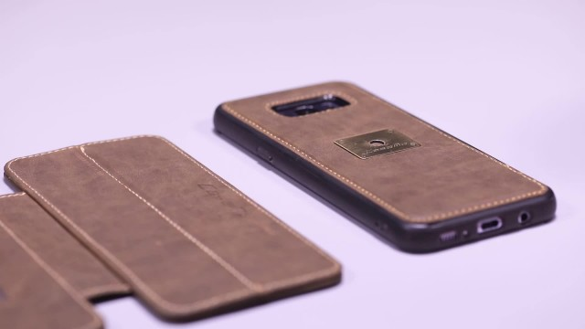 CaseMe-H1-Phone Case