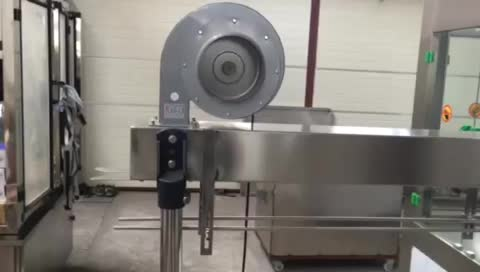 water filling machine thumbnail image