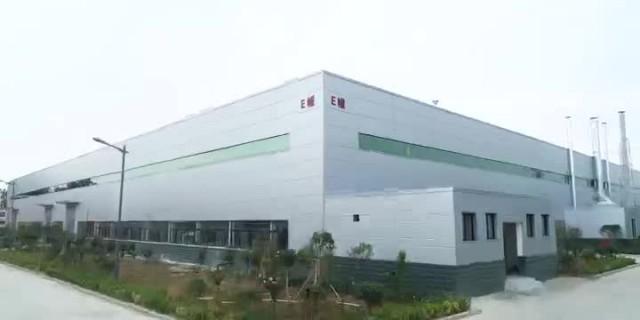 kesino consoles  factory