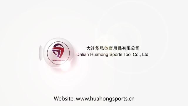 Huahong Sports Tool