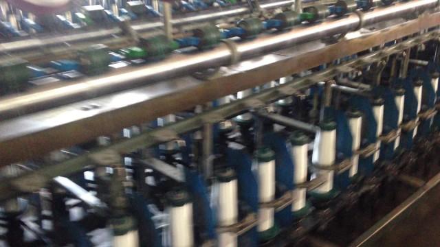 EURASIA BIRIDGE EXPORT & IMPORT 欧亚桥进出口有限公司   thumbnail image