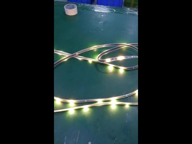 Digital Stage Flexible Led Strip Lighting thumbnail image