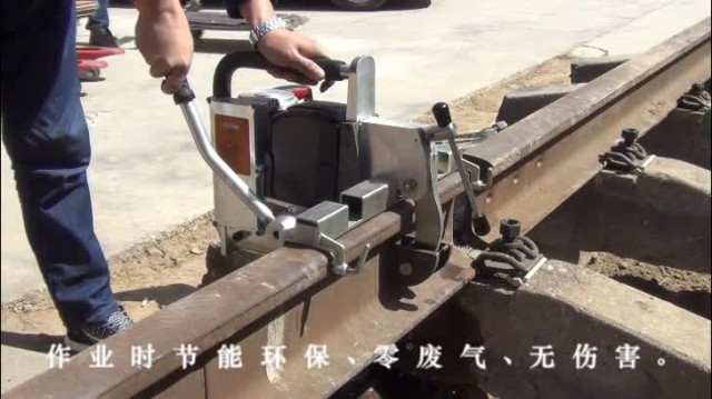 Portable drilling