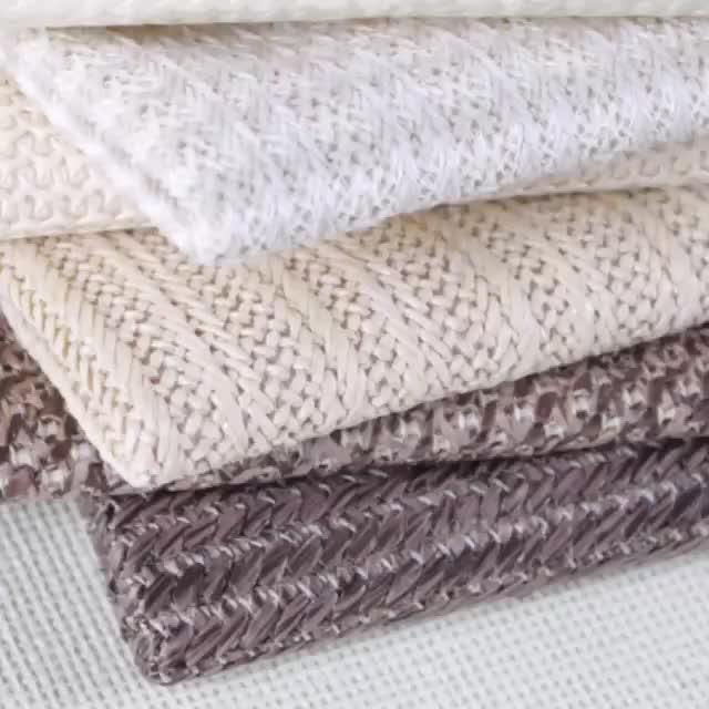 Special PE Knitting Fabric thumbnail image