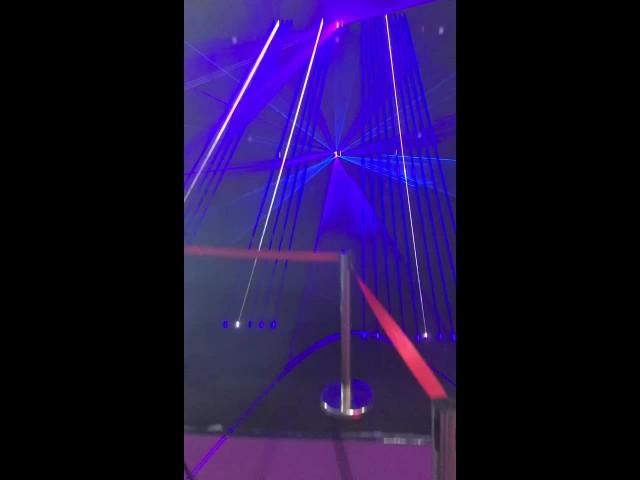 PRIME RGB 3000 Laser Video 2 thumbnail image