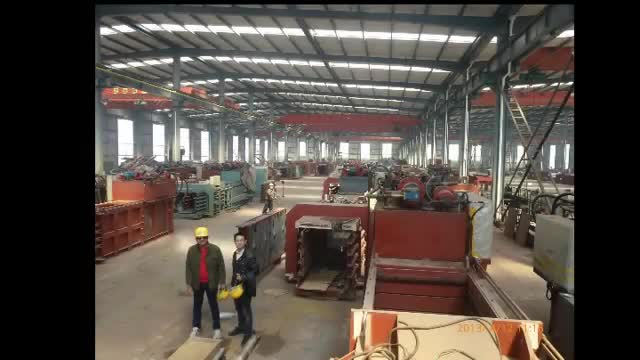 Hellobaler-The biggest baler manufacturer in China