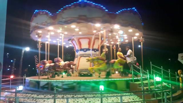 Merry Go Round thumbnail image