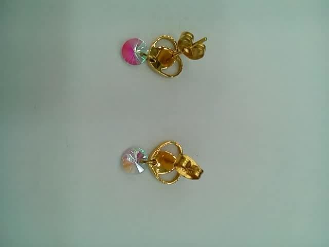 Fashion jewelry,Lovely pendant,New model jewelry thumbnail image