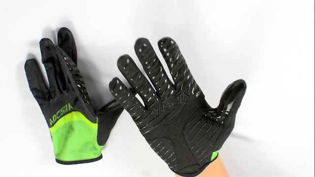Cycling gloves-GFC139 thumbnail image