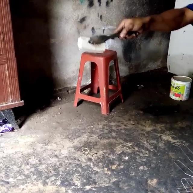 Droptest our wood charcoal briquette thumbnail image