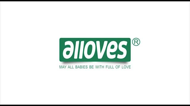 Alloves Company profile