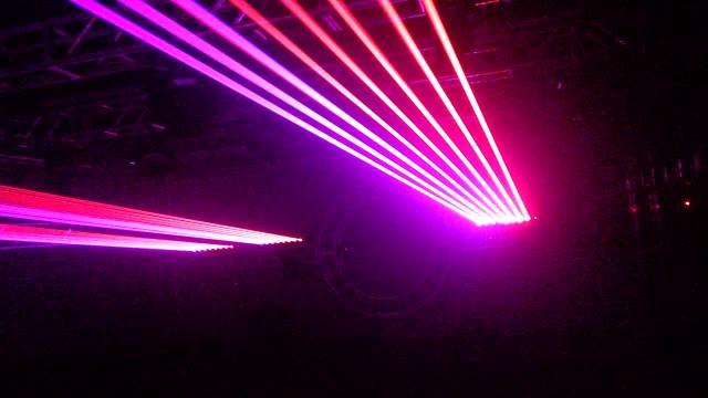 laser curtain thumbnail image