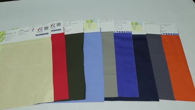 Hot sale TCTwill fabric for workwear