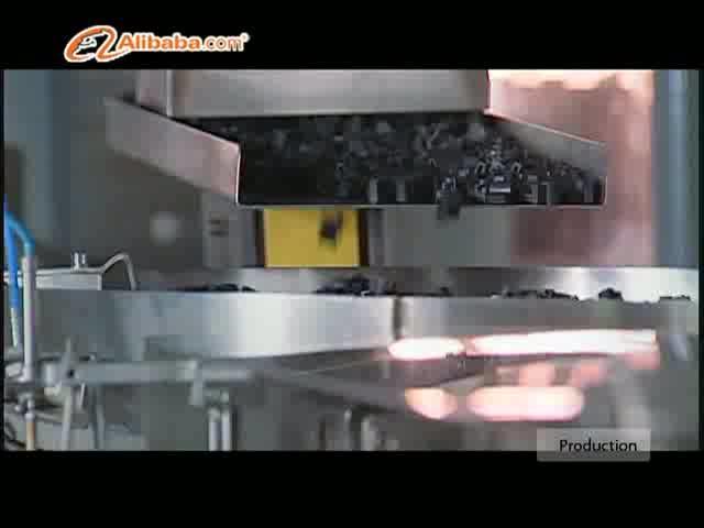 People Ele.Appliance Group China