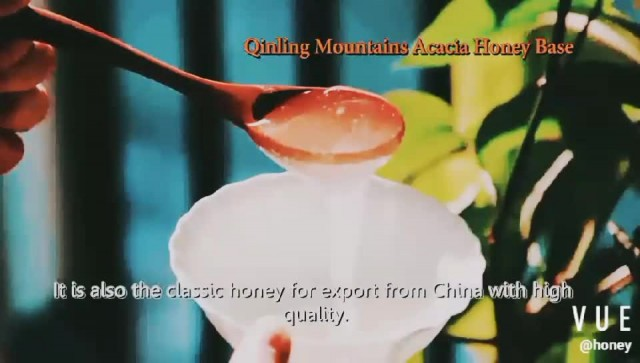 acacia honey thumbnail image