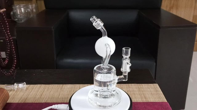 glass bong glass water pipe glass oil rigs