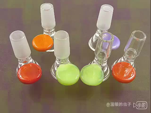 Glass Bowl-Smoking Accessories thumbnail image