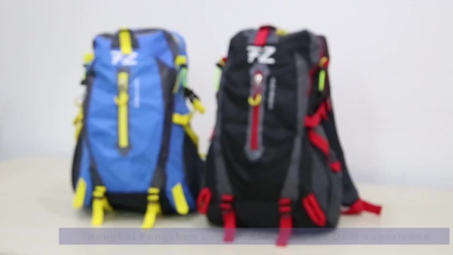 outdoor backpack thumbnail image