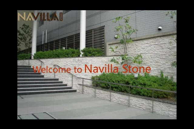 Merry Christmas and Happy New Year from Navilla!