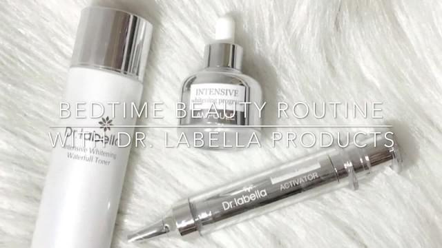 Drl.labella Cosmetics