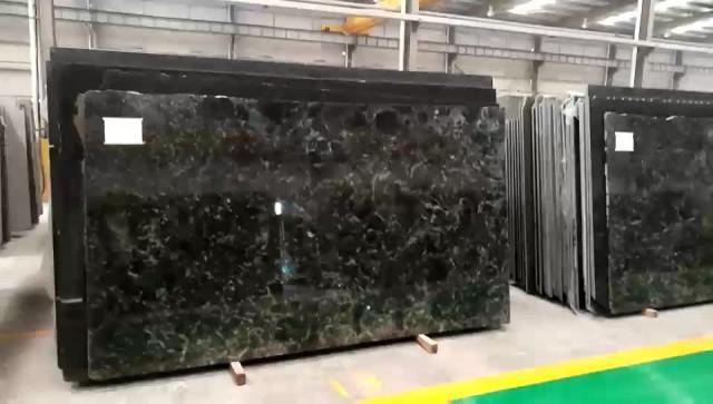 granite stock