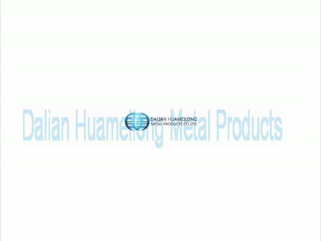 all products thumbnail image