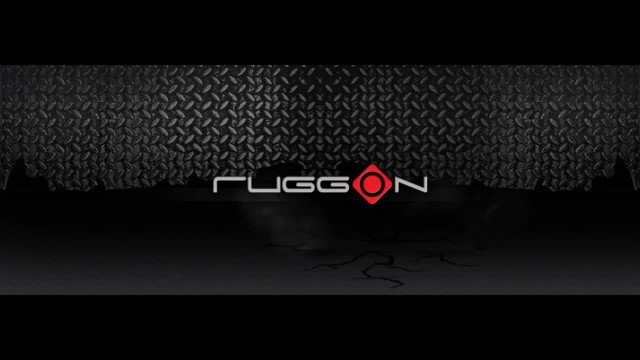 RuggON Fully Rugged Tablet Reliability Test