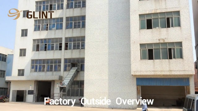 Factory on line overview