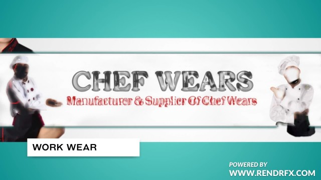 Myrtle Industries | Manufacturers of Work Wears