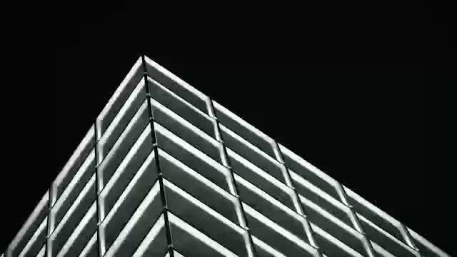 RGB window lighting thumbnail image