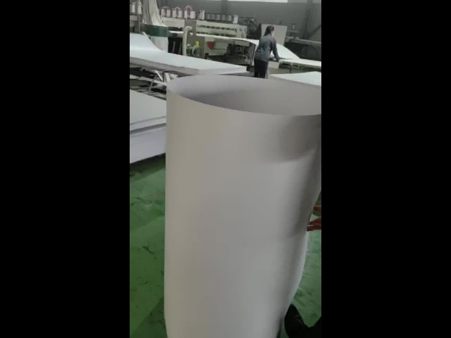 pvc foam sheets 2mm thumbnail image