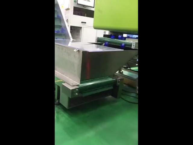 kowey conveyor thumbnail image