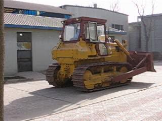 bulldozer thumbnail image
