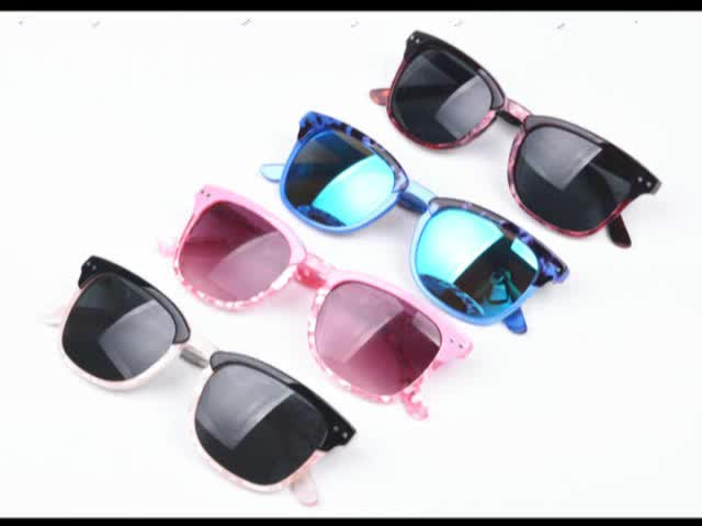 Acetate Sunglasses Manufacturer Sunglasses thumbnail image