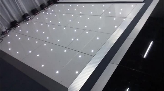 led starlit dance floor thumbnail image