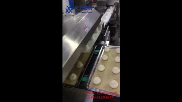 Twist dividing machine & arrangement machine