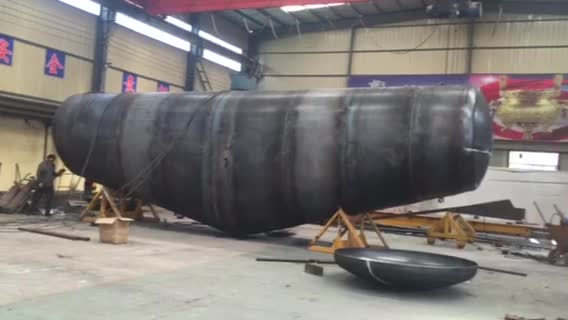 Cement bulker thumbnail image