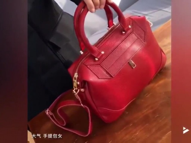 leather crossbody shoulder handbags for women thumbnail image