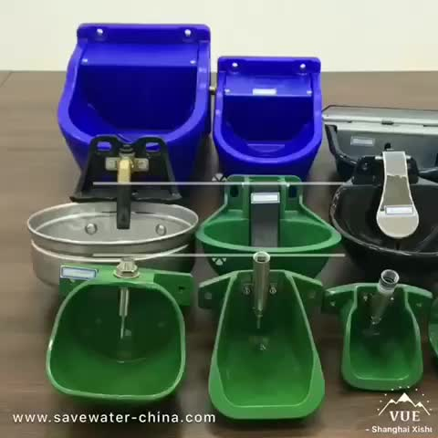 animals drinker Water bowls for livestock thumbnail image