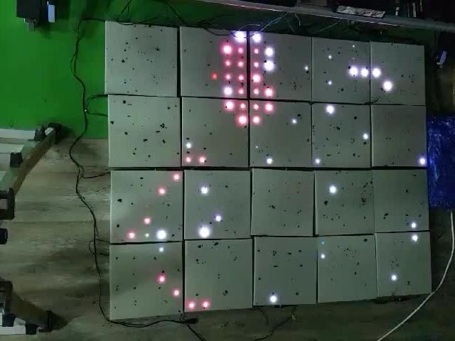 LED Block thumbnail image