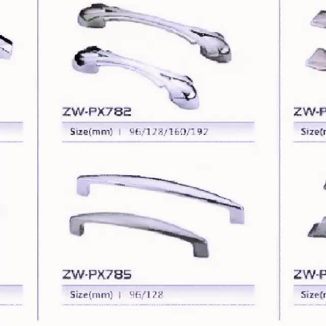 decorative hardware manufacture and exporter