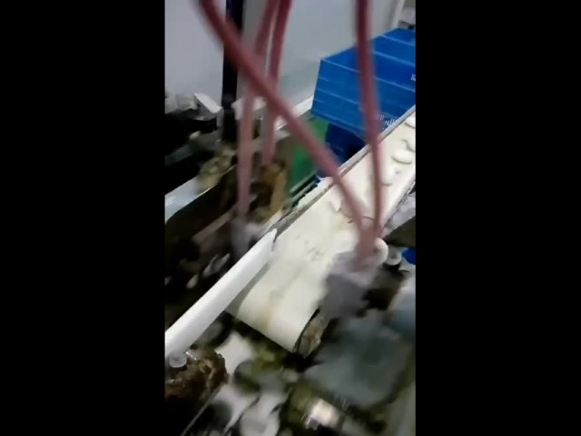 Soap Making  Machine thumbnail image